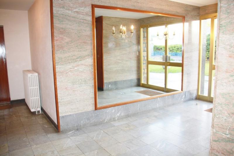 Venta  apartamento Nantes 283500€ - Fotografía 2