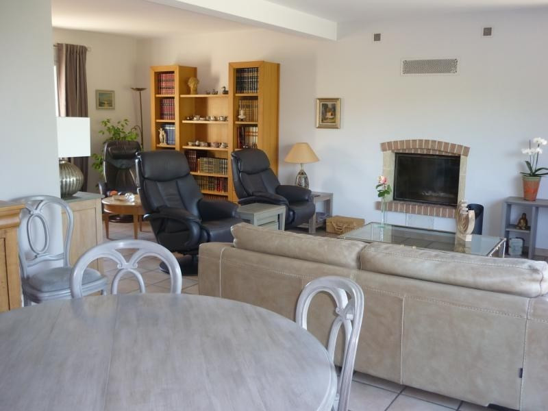 Sale house / villa Bapaume 310000€ - Picture 6