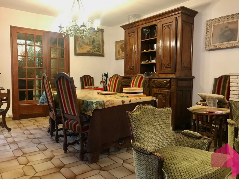 Vente maison / villa Lempaut 160 000€ - Photo 3