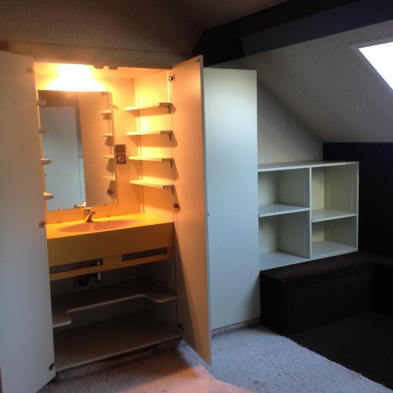 Sale house / villa Le chambon sur lignon 420000€ - Picture 21