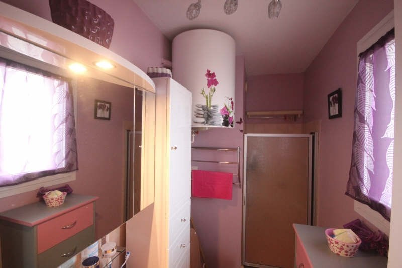 Sale apartment Villers sur mer 98 500€ - Picture 8