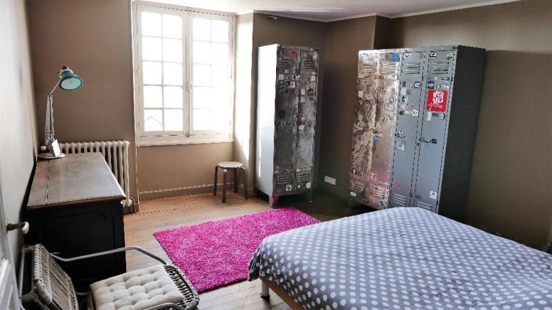 Sale house / villa Port ste marie 195000€ - Picture 15