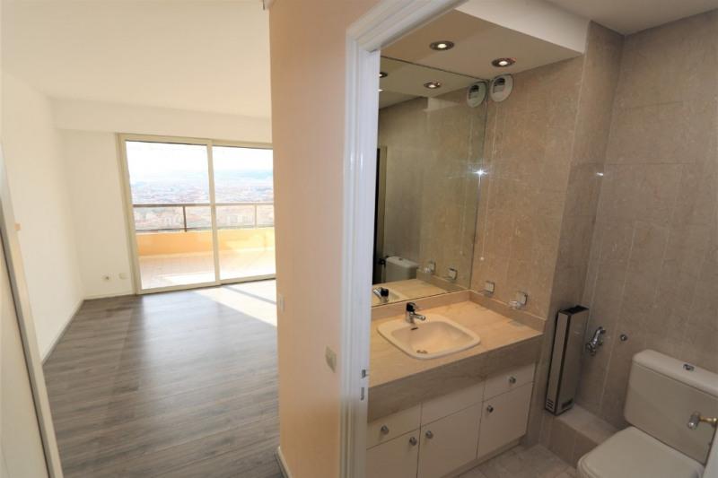 Verkoop van prestige  appartement Nice 1200000€ - Foto 7