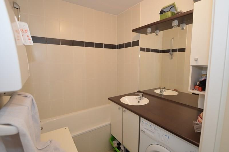 Vente appartement Nantes 170 700€ - Photo 4