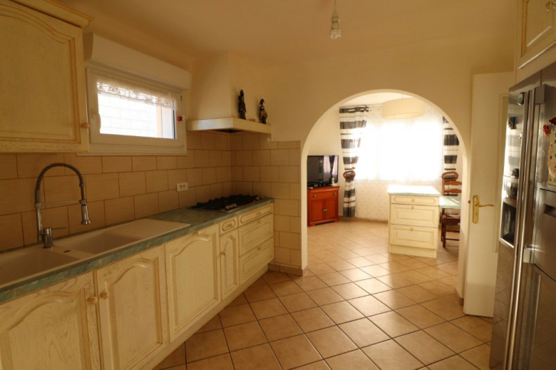 Vente maison / villa Montoir de bretagne 267 300€ - Photo 4