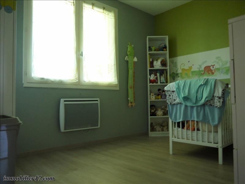 Vente maison / villa Tombeboeuf 139900€ - Photo 14