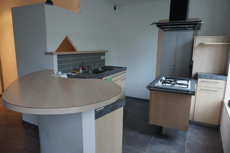 Vente appartement Vienne 147000€ - Photo 10