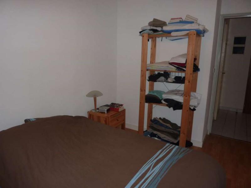Rental apartment Pontivy 481€ CC - Picture 10