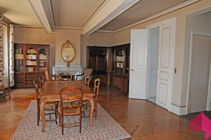 Deluxe sale house / villa Lavaur 730000€ - Picture 6