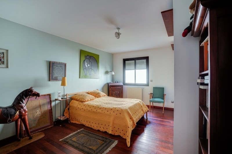 Vente de prestige maison / villa Bordeaux 1750000€ - Photo 9