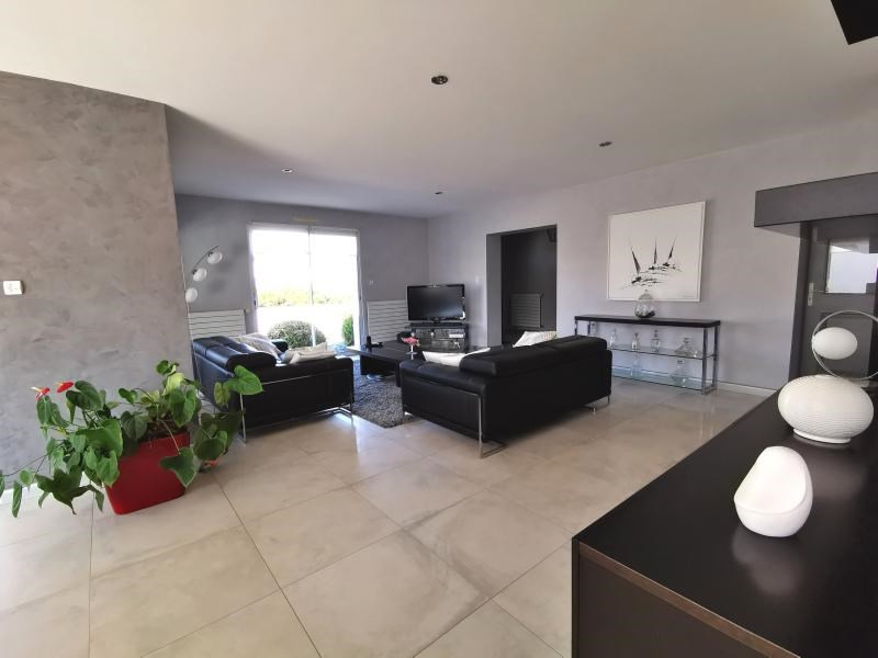 Vente de prestige maison / villa Les sables d'olonne 568500€ - Photo 9