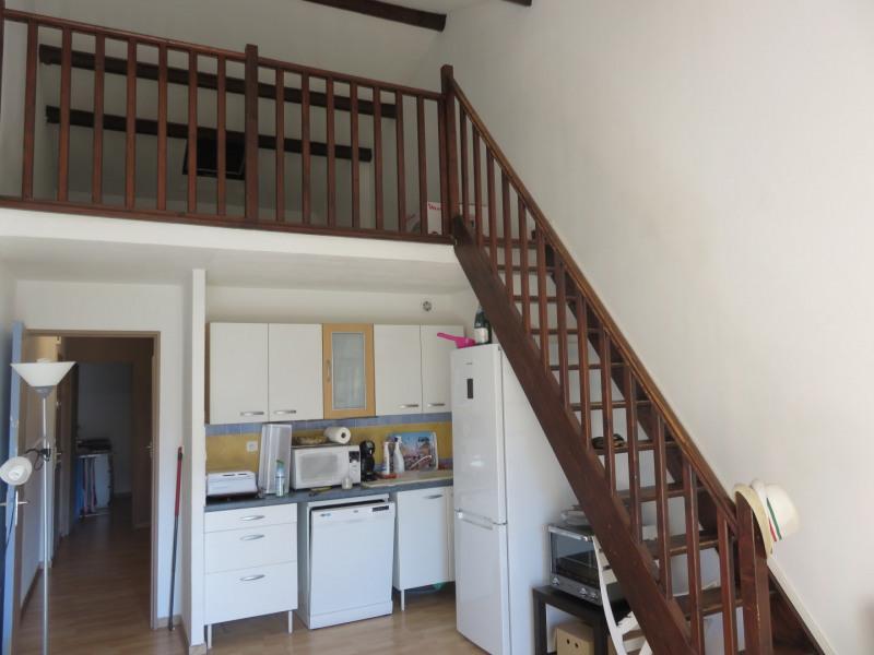 Rental apartment Bandol 760€ CC - Picture 1