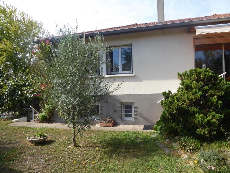 Vente maison / villa Caluire et cuire 730000€ - Photo 7