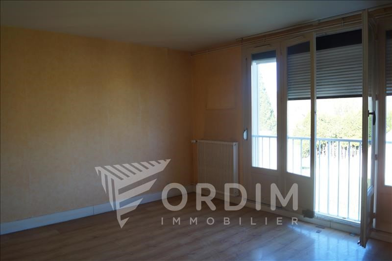Sale apartment Tonnerre 38000€ - Picture 5