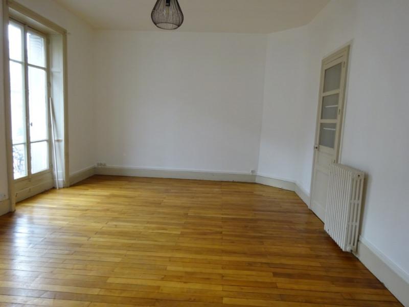 Location appartement Limoges 930€ CC - Photo 5