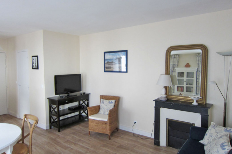 Sale apartment Paris 9ème 450000€ - Picture 3