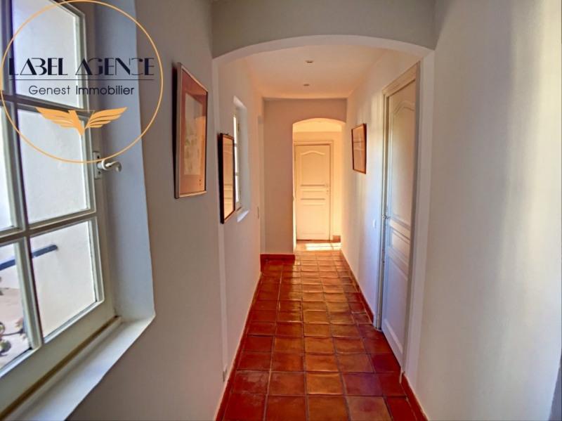 Vente maison / villa Ste maxime 630000€ - Photo 17