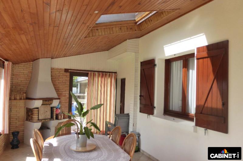 Vente maison / villa Vigneux de bretagne 318900€ - Photo 15