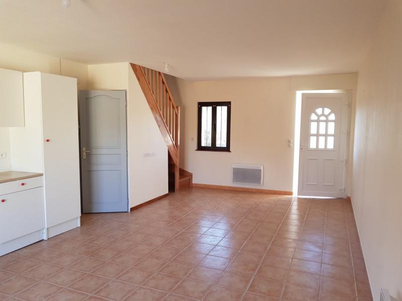 Location maison / villa Cabanac-et-villagrains 800€ CC - Photo 5