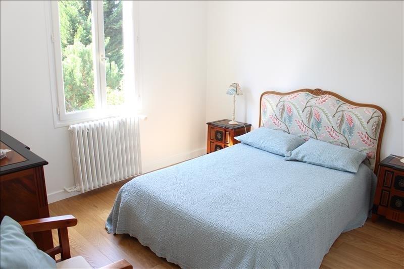 Sale house / villa Marly-le-roi 840000€ - Picture 5