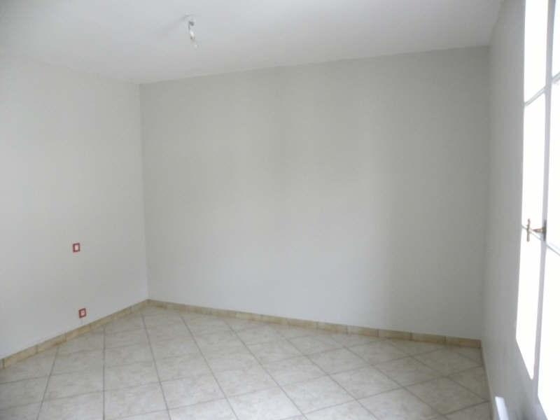 Alquiler  apartamento Navarrenx 450€ CC - Fotografía 4