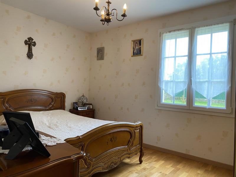 Sale house / villa Agen 285000€ - Picture 7