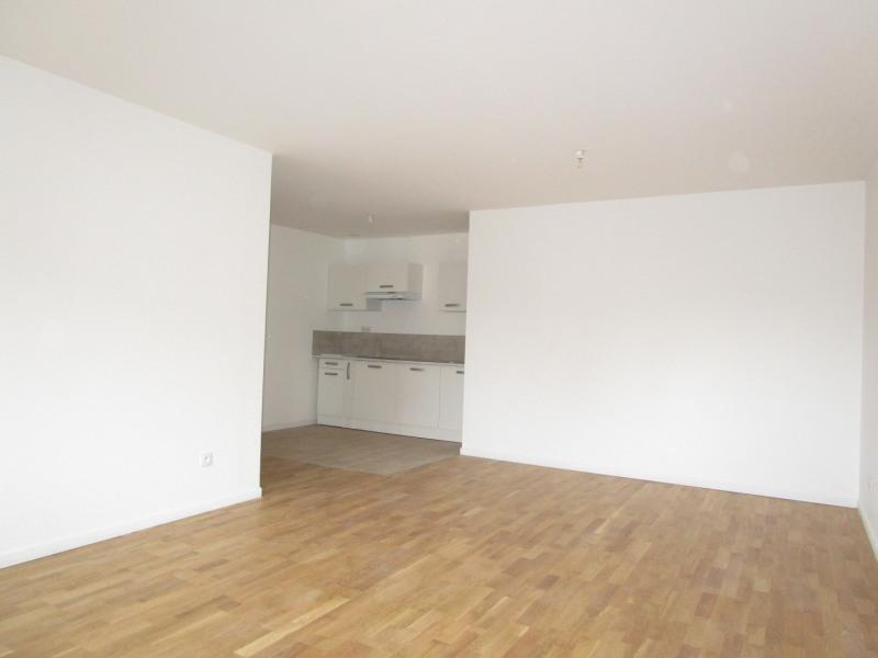Location appartement Saint-cyr-l'école 1000€ CC - Photo 2