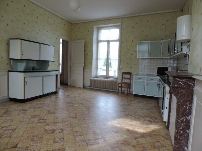 Vente maison / villa Arras 214000€ - Photo 8
