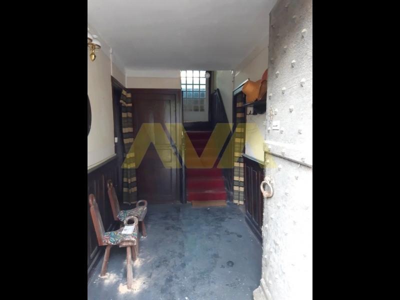 Vendita casa Mauléon-licharre 58000€ - Fotografia 4