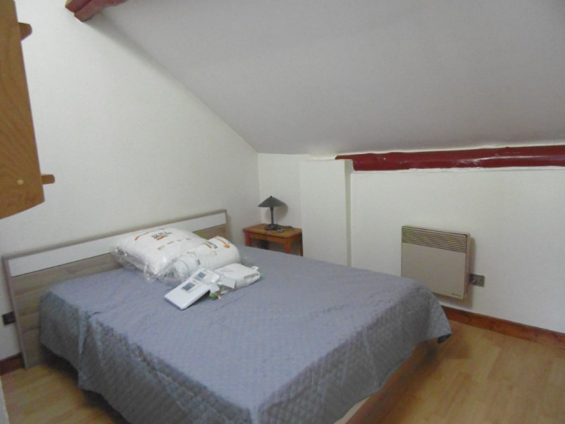 Vente appartement Hanches 102 800€ - Photo 6