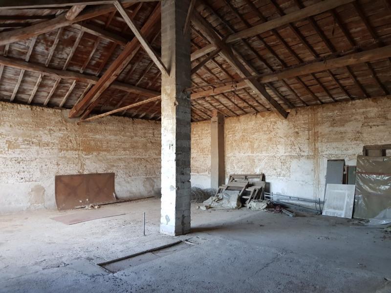 Vente maison / villa Les côtes-d'arey 449500€ - Photo 19