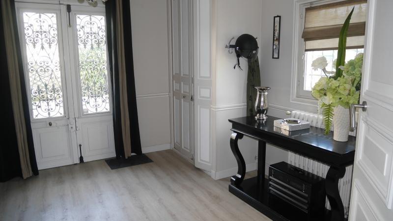 Vente maison / villa Gagny 566000€ - Photo 3