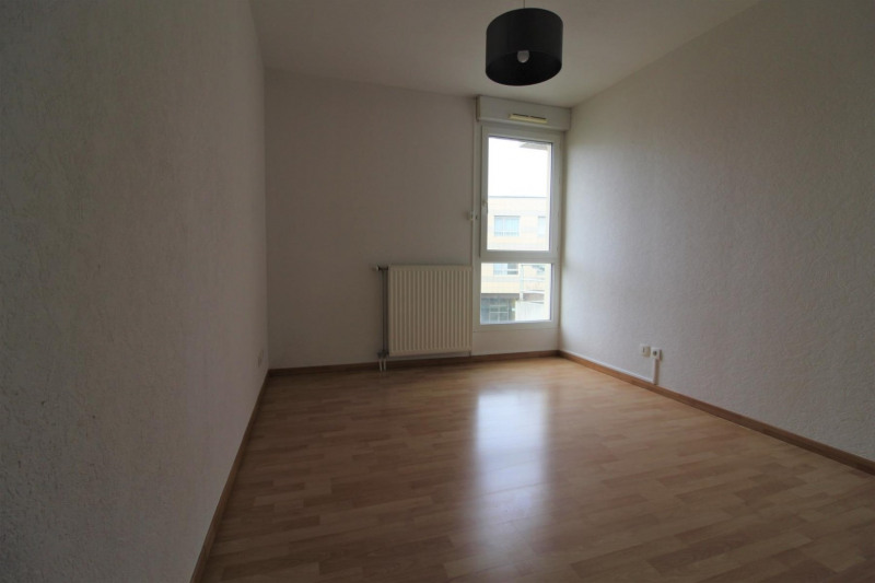 Alquiler  apartamento Voiron 930€ CC - Fotografía 7