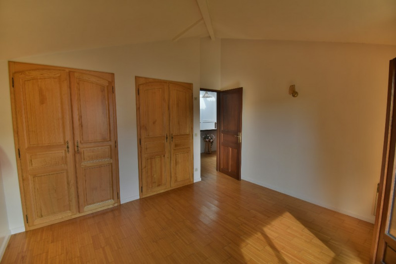 Vente maison / villa Idron 506 000€ - Photo 3