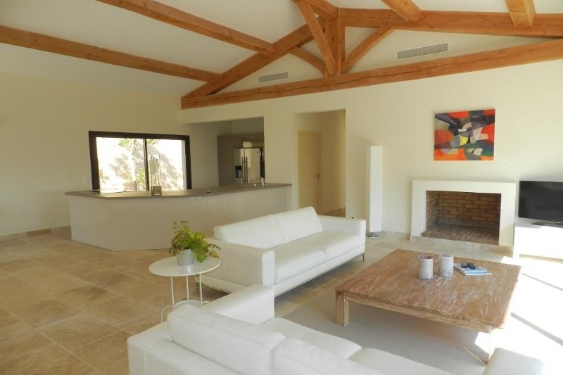 Vente de prestige maison / villa Bormes les mimosas 2280000€ - Photo 6