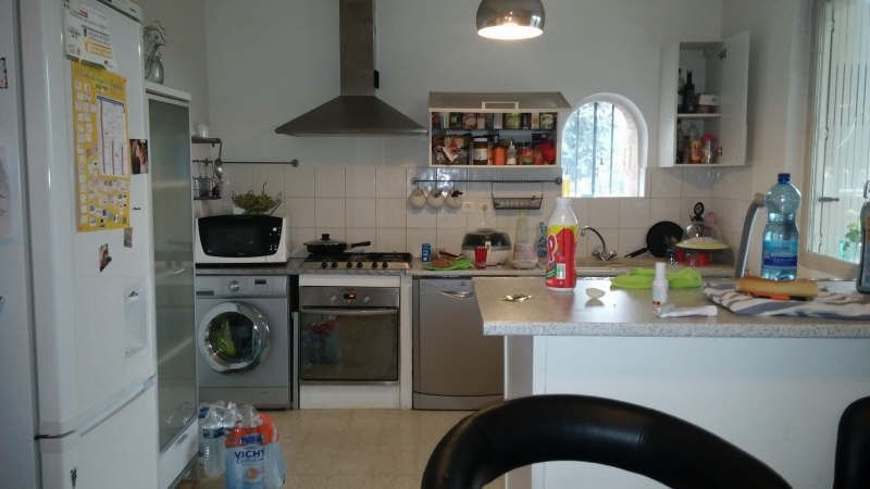 Sale house / villa Nimes 241 500€ - Picture 4
