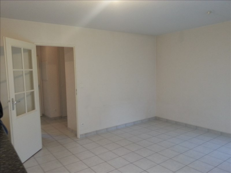 Sale apartment Vendôme 86 000€ - Picture 2
