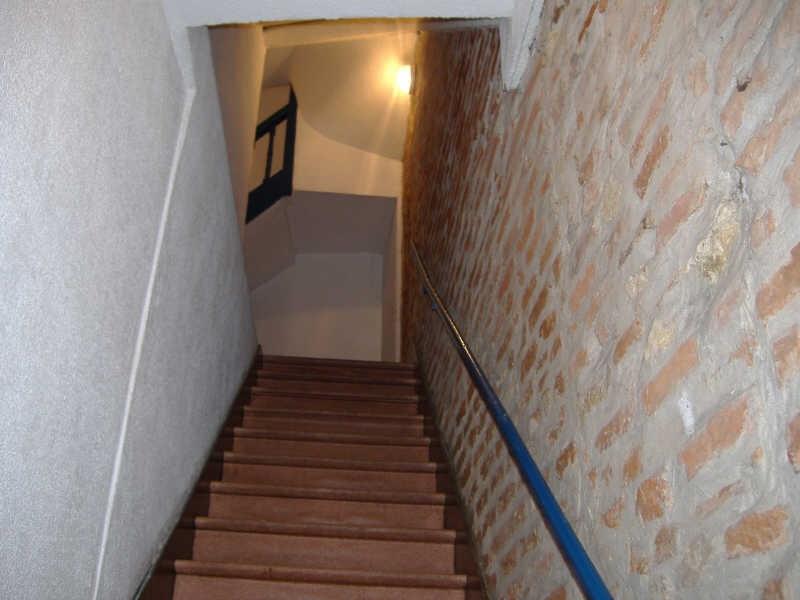Produit d'investissement immeuble Agen 220000€ - Photo 1