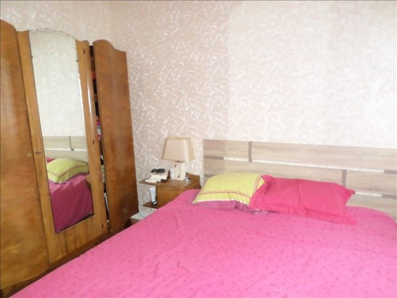 Vente appartement Oyonnax 99000€ - Photo 4