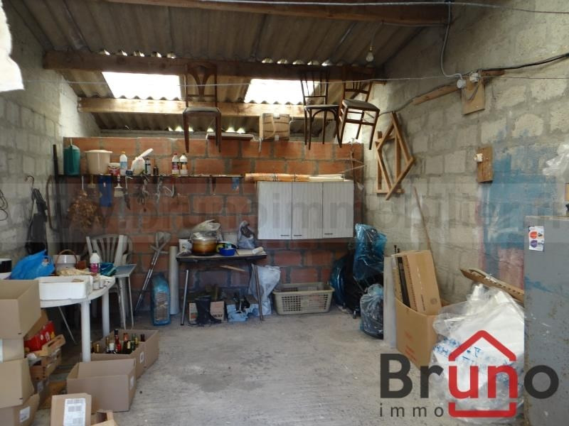Investeringsproduct  huis Fort mahon plage 172000€ - Foto 10