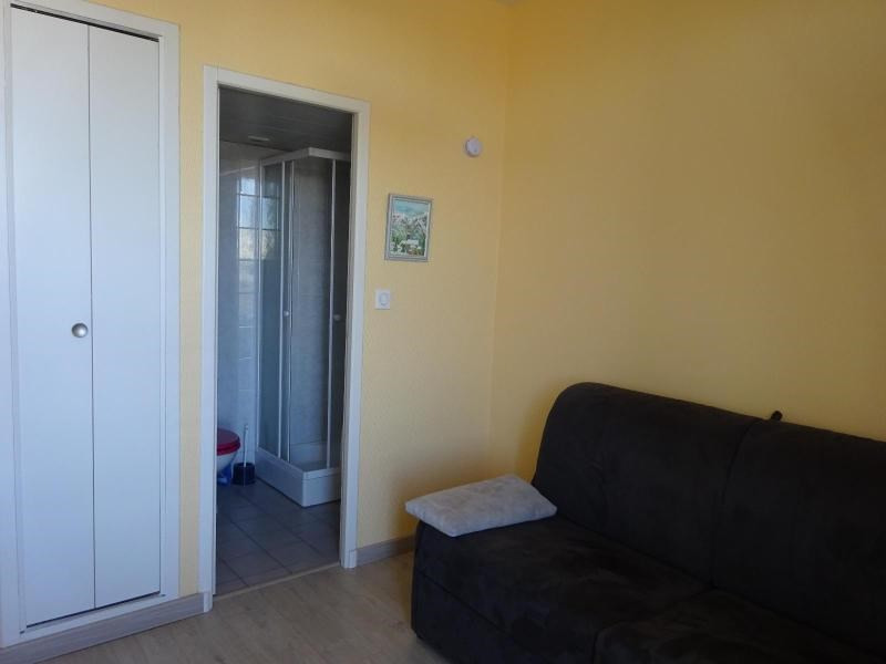 Location appartement Vichy 130€ CC - Photo 4