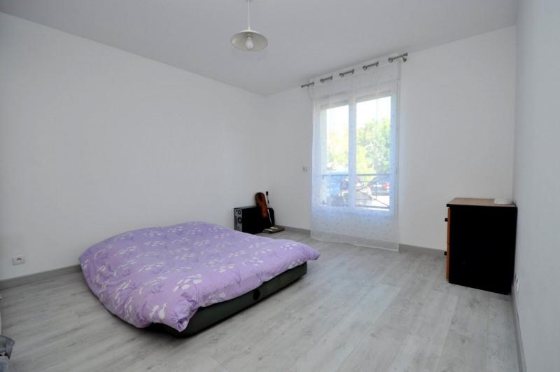 Vente maison / villa Les molieres 550000€ - Photo 8