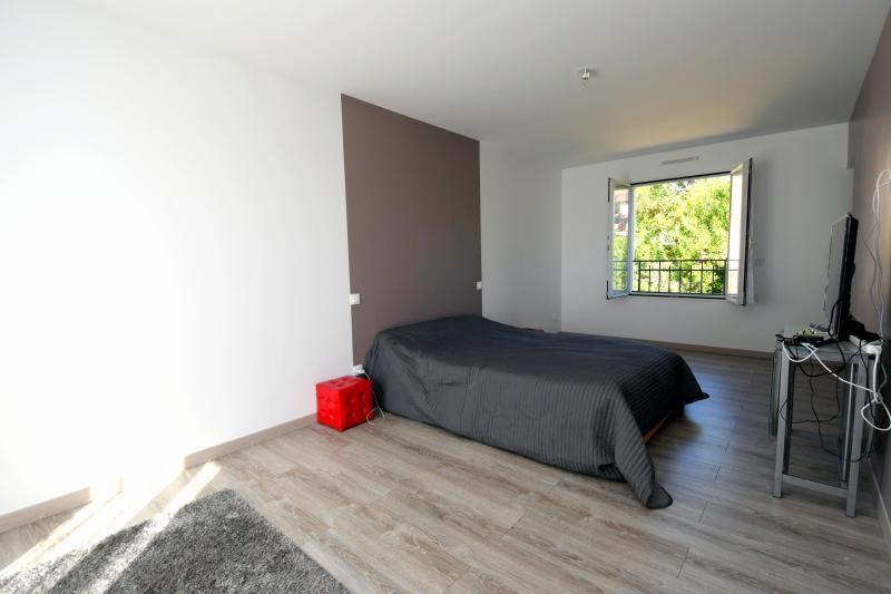 Vente maison / villa St cheron 449000€ - Photo 12
