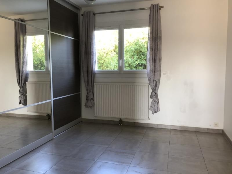 Location appartement Royan 850€ CC - Photo 9