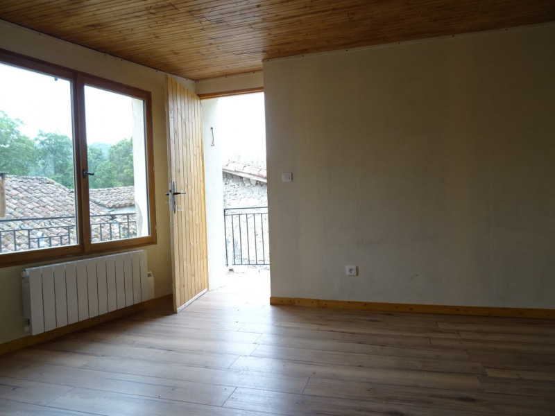 Vente maison / villa Agen 55 000€ - Photo 5