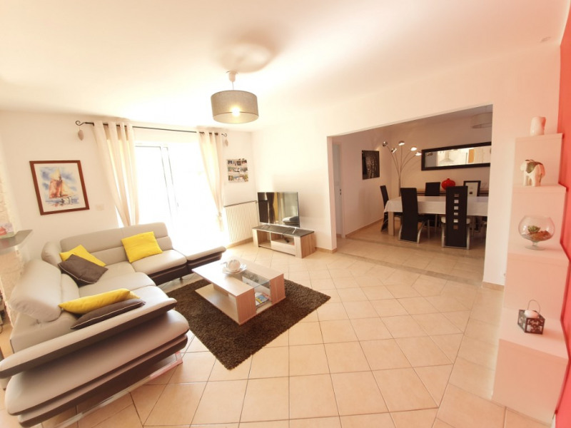 Vente appartement Saint cyr sur mer 350 000€ - Photo 6