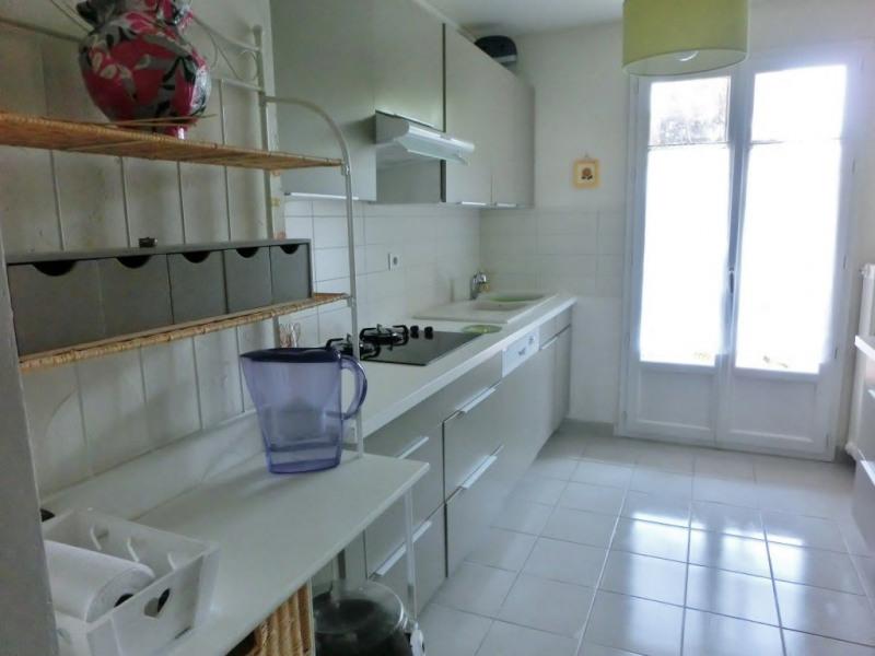 Vente appartement Bourgoin jallieu 145000€ - Photo 3