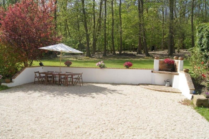 Vente de prestige maison / villa Frepillon 1900000€ - Photo 9