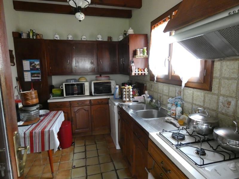 Sale house / villa Ondres 295000€ - Picture 2