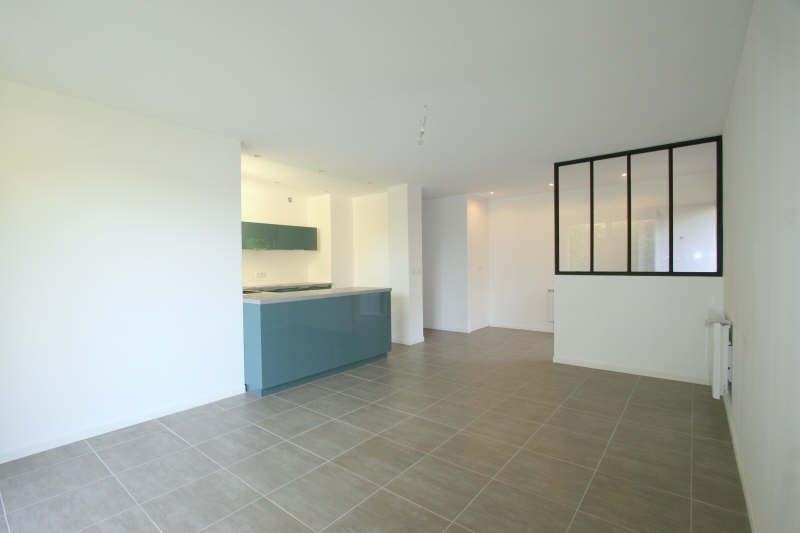 Vente appartement Fontainebleau 230000€ - Photo 5